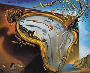 Salvador-Dali-soft-clock-300x243