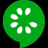 CucumberLogo